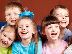 children_230514
