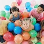В Стерлитамаке пройдут мероприятия ко Дню защиты детей