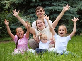 family_140514