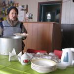 В Башкирии начнут проверять качество больничной еды