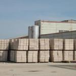Стерлитамакский завод силикатных изделий нарушил требования промышленной безопасности