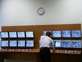 Следственный комитет проверит законность видеосъемки в уфимском роддоме