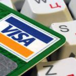 MasterCard и Visa опровергли слухи о прекращении работы в России