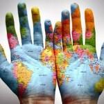 Где и как эффективно выучить иностранный язык в Уфе?