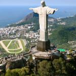 В Рио-де-Жанейро бастуют сотрудники аэропортов