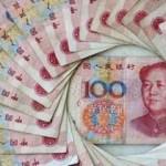 Российские компании намерены переключиться с доллара на юани