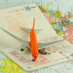 Как оформить визу, не выезжая из Уфы?