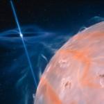 Ученые установили причину затухания ярчайшей звезды Большого Пса