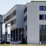 BMW повышает цены на весь модельный ряд в России
