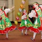 dance_110714