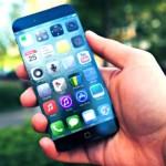 Минкомсвязи предлагает выдавать лицензии виртуальным операторам связи