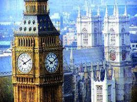 london_140714
