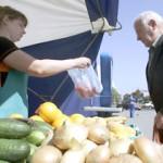 Башкирия стала самым «рыночным» регионом в Приволжском федеральном округе