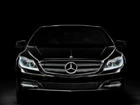 Daimler рассматривает вариант сборки Mercedes на заводе ЗИЛ в Москве