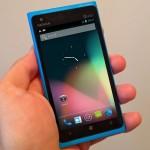 В Microsoft хотят отказаться от бренда Nokia Lumia