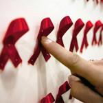 Почти две трети случаев заражения ВИЧ, зарегистрированных в Европе приходятся на Россию
