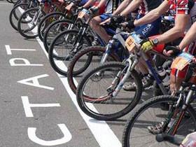Жителей Стерлитамака приглашают принять участие в пеших и велосипедных прогулках