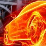 Как расширить возможности своего автомобиля?