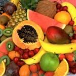 Ученые назвали 8 продуктов, которые запрещены беременным