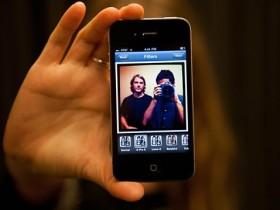 Учёные создали алгоритм определения депрессии по аккаунту в Instagram