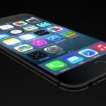 Корпорация Apple официально представила iPhone 6 и iPhone 6 Plus