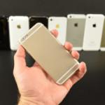Мобильные операторы снижают российские цены на iPhone
