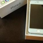 Владельцы iPhone смогут оплачивать покупки с помощью системы ApplePay