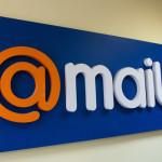 Mail.Ru Group планирует продавать исследования о своих пользователях