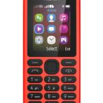 Microsoft представила новый телефон Nokia стоимостью €19