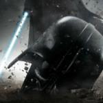Часть сценария «Звёздных войн» просочилась в интернет
