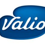 Valio рассматривает возможность расширения собственного производства молочной продукции в России