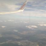 air-europa_040914