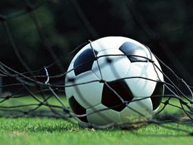 football_080914