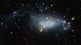 Японские астрономы опубликовали список значимых небесных явлений в 2016 году