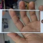 Apple научится отслеживать даже выключенные смартфоны