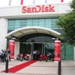 sandisk_170914