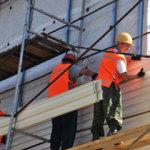 В Стерлитамаке на ремонт здания радиоизотопной лаборатории РПБ выделено свыше 630 тысяч рублей
