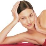 kosmetologia-medicina