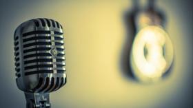 В Стерлитамаке пройдет фестиваль талантов