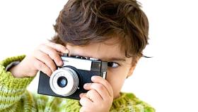 В Стерлитамаке стартовал фотоконкурс к юбилею города
