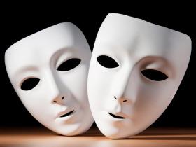 Фаер-шоу, сценические бои, театрализованное шествие: Как пройдет Театральная ночь в Стерлитамаке