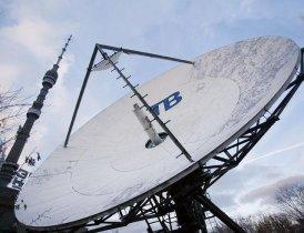 В России появится отечественный конкурент канала Discovery