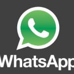 whatsApp_301014