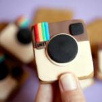 Instagram добавил возможность создавать селфи-стикеры в Stories