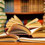 Ученые: Чтение книг может продлить жизнь человеку