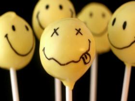 Ученые нашли новый источник «гормона счастья»