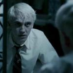 Джоан Роулинг опубликует 12 историй о Гарри Поттере