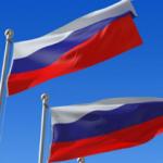 flag_131214