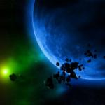 kosmos_071214