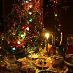 Эксперты: iPhone остается наиболее желанным подарком на Новый год